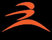 Kernpraktijken-Apeldoorn Logo